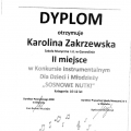 12_karolina_zakrzewska_otwock_2015