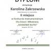 13_karolina_zakrzewska_otwock_2015