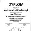 20_aleksandra_wlodarczyk_otwock_2015