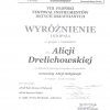 25_alicja_drelichowska_plons_-2012