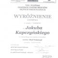 30_jakub_kapczynski_plonsk_2012