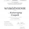 34_katarzyna_czapek_plonsk_2010
