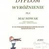 37_maja_nowak_zyrardow_2009