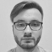 Jakub Staniszewski - Fortepian