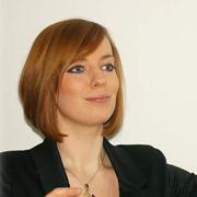 marta-zdrajkowska