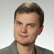 Piotr Szafraniec - fortepian