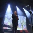 koncert swiateczny_2016_003