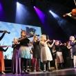 koncert swiateczny_2016_038