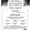 45_kamila-figielska-nagroda