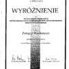 47_patrycja-wachowicz