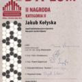 45_jakub_kolyska_2019